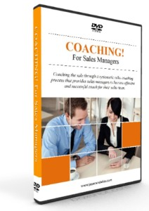 coaching sales done