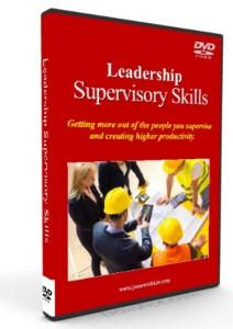 Supervisory_ok
